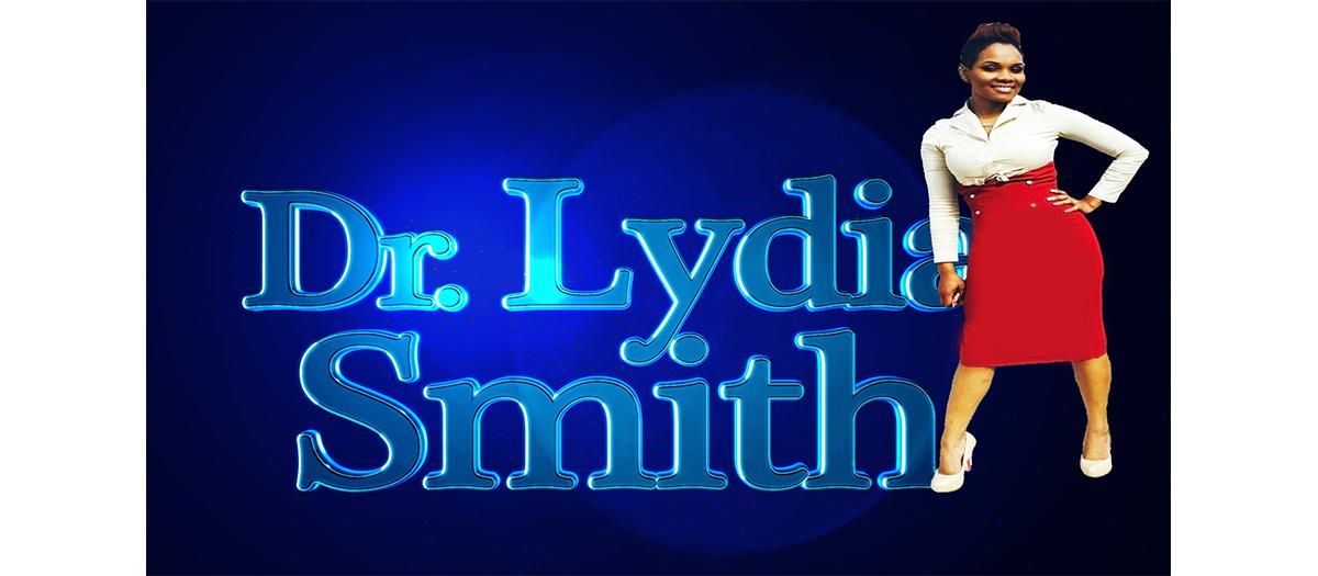 Dr. Lydia Smith